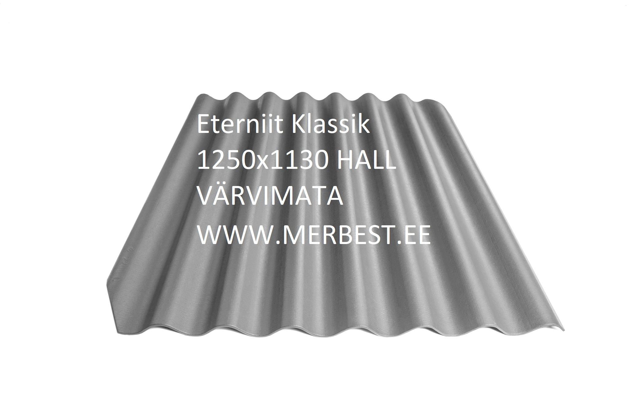 Eterniit Klassik 1250x1130, eterniidi müük, eterniitkatus