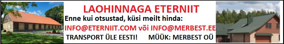 ETERNIITKATUS.EE